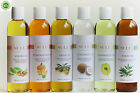100% PURE ALL ORGANIC ALOE VERA OIL BEST QUALITY NATURAL OIL