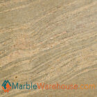 Juparana Colombo Polished Floor and Wall Granite Tile