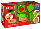 BRIO Pedagogics Full Range of Wooden Toys for Infant Toddler Children Kids <br/> Brand New Genuine BRIO Products - Classic Wooden Toys!