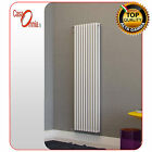 "TERMOARREDO GRAZIANO RADIATORS - LIVING COLLECTION "" INSIDE DOPPIO """