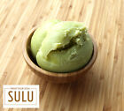High Quality Raw Unrefined Avocado Butter 100 Pure Body Butter