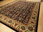 Rugs Field Rugs Carpet Flooring Persian Courtyard Rug Floor Gloomy 8x10 Adipose Rugs Sale