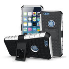 "Heavy Duty Tough Armor Case Cover for iPhone 6 (4.7"")  Phone Case For Apple"