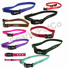 SportDOG SBC-6 & SBC-18 Dog Bark Collar Replacement Nylon Strap Heavy Duty