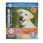 Cosequin Maximum Strength Soft Chews With MSM Plus Omega-3's 2 Sizes