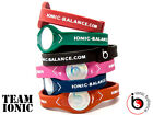 GENUINE Ionic Balance Band - Latest Generation MK2 Technology - Strongest Output