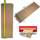 ROYAL MAIL PACKAGING LARGE LETTER SIZE POSTAL MAILING CARDBOARD BOX FRE DELIVERY