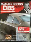 James Bond Build Your Own DB5 Part 40