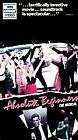 Absolute Beginners (VHS) The Musical