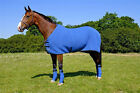 "Genuine Thermatex T2000 Show Rug. Cooler Rug. Size 4'6"" - 5'6"". 22 colours."