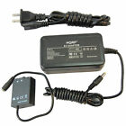 AC Power Adapter and DC Coupler for Nikon 1 V2 14.2 MP HD Digital Camera,  EP-5D