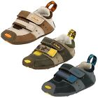 Boys Clarks Crawling Shoes Little Tyler