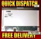"Toshiba Satellite C75D-B7230 C75D-B7260 New 17.3"" WXGA+ HD LED LCD Screen"