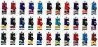 NWT NFL Assorted Teams Unisex Knit Scarf & Glove Gift Set w/ Hanger New! $23.99 USD on eBay