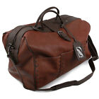 Travel Duffle/Gym bag Boston bag Large