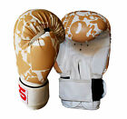 Prime 6oz Kids Boxing Gloves Junior Mitts 4oz Punch Bag Children MMA Youth Boys
