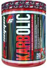 Nutrex OUTLIFT Pre-Workout Clinically Dosed BCAAs, BETA ALAN