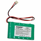 2100mAh Backup Battery for Ademco Honeywell LYNX Series Security System 30003866