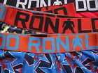 5x Boy's Underwear Cotton Stretch Trunks by Cristiano Ronaldo