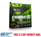 Muscle Pharm Combat XL Mass Gainer 12 lb - Super Serious Weight Gainer Protein