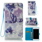 For Apple iPhone 7 Plus/7 Luxury Flip Cover Wallet Card Leather Phone Case Stand