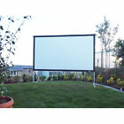 Elite Yard Master 2 Series 169 Portable Outdoor Projection Screen