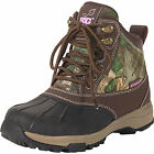 Legendary Whitetails Ladies Denver Workwear Hikers