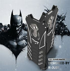 Aluminum Batman Metal Frame Protective Case Cover f HUAWEI Mate 7 8 Honor V8 P9