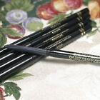 AUTOMATIC LONG LASTING WATER RESISTANT EYELINER EYE LINER PENCIL SEALED NEW