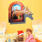 Family Kid Room DIY Removable Wall Stickers Decal Art Vinyl Mural Home Decor Lot