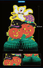 Ghosts Wall Hanging Halloween Decorations Home Decor for Bar Ghost House Decor