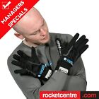 OXFORD WINDPROOF MOTORCYCLE UNDER GLOVES WARM LAYERS CHILLOUT RANGE