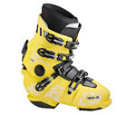 Deeluxe Track Free 69 normal/thermal Inner shoe Hard boot Snowboard Raceboard