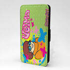 Scooby Doo Velma Flip Case Cover For Samsung Galaxy - T937