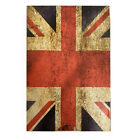London Playing Cards Icon GB Union Jack Casino Party Poker Game Gift Souvenir Go