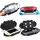 Carrying Hard Case Cover Storage Box For Sony Playstation PS Vita PSV 2000 1000