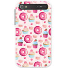 Sweet Treats Hard Case For Blackberry Classic Q20