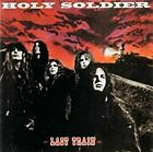Last Train, Holy Soldier, Good