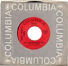 BLOOD SWEET & TEARS You've Made Me So Very Happy [45 Record] Columbia 44776