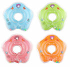 Baby Swimming Neck Float Inflatable Ring Adjustable Safety Aids 1-24 Months <br/> HURRY ONLY &pound;5.99 ENDS SOON - UK SELLER - FREE DELIVERY