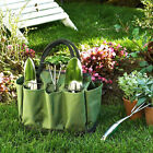 Picnic at Ascot Promenade Eco Garden Tote with Tools