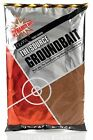 Dynamite The Source Groundbait Coarse Carp Fishing 5 or 10 x 900g Bags Bulk Buy