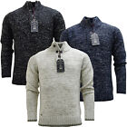 Mens Jumpers by Kensington (8407) - *NEW*