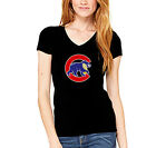 Chicago Cubs 2016 World Series Champs  T-Shirt Tee MLB New S-2XL on Ebay