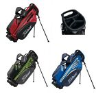 Titleist StaDry Waterproof Stand Bag - TB5SX7