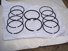 Piston Ring set for John Deere Model A tractor styled Cyc...