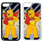 Superted Case Cover For Apple iPhone - ST-T999