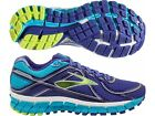 NEW WOMENS BROOKS ADRENALINE GTS 16 - ALL SIZES