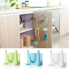 kitchen Accessories Pot Pan Cover Shell Cover Sucker Tool Bracket Storage Holder