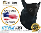 New Winter Sport Face Mask Neck Warmer Warm Ski Snowboard Motorcycle Bike Biker